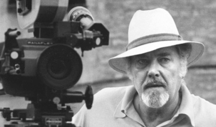 robert-altman-screenings
