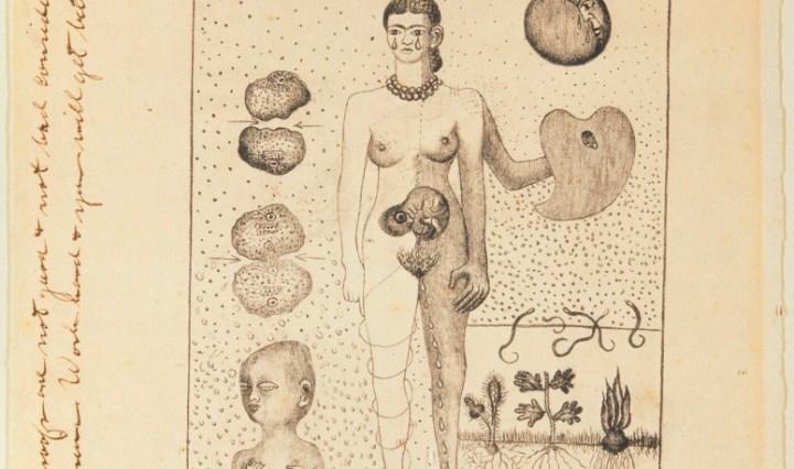frida-kahlo-abortivo-main-775x1024