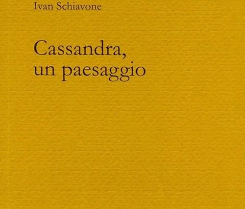 cassandra feltrinelli