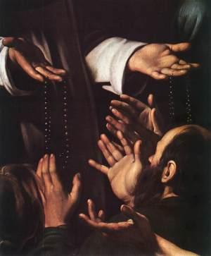 madonna-del-rosario-3