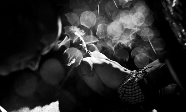 03_©Paolo-Pellegrin-1000x600