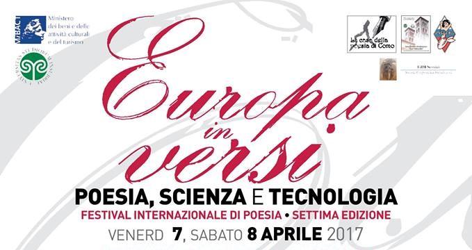 EUROPAINVERSI 7-8 APRILE 2017 - Copia