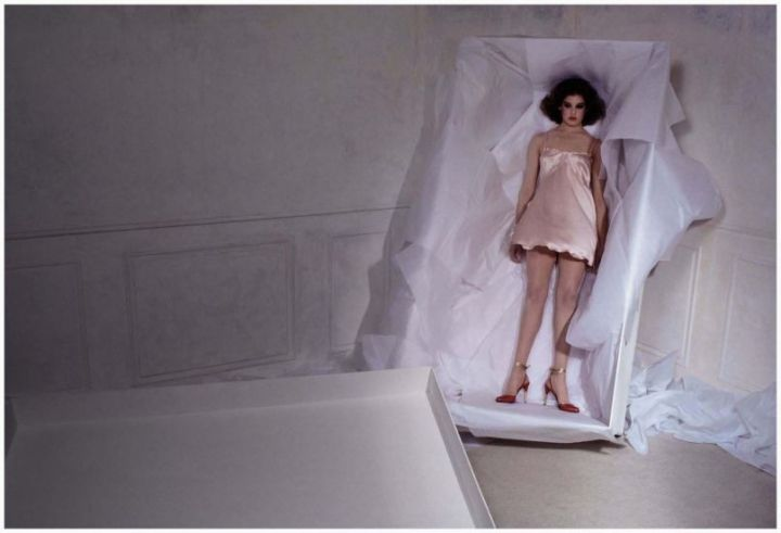 guy-bourdin-12