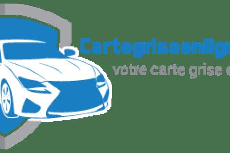 cartegriseenligne