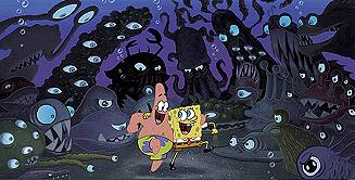 spongebobmovie.jpg
