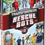 1343332783_TransformersRescueBots_RollToTheRescue