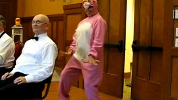 geriatric-pink-panther