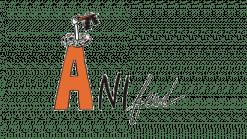 AniCap_1000x291
