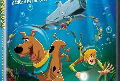 ScoobyDooMysteryInc_DangerInTheDeep