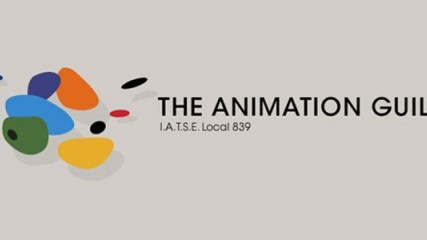 the-animation-guild-logo