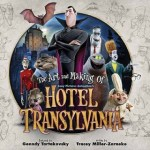 the-art-and-making-of-hotel-transylvania-pre-order