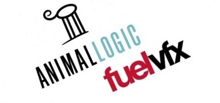 animal_fuel