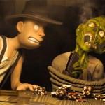 goon-animated-blur
