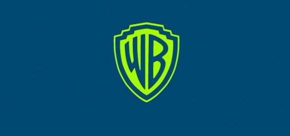 WB_shield