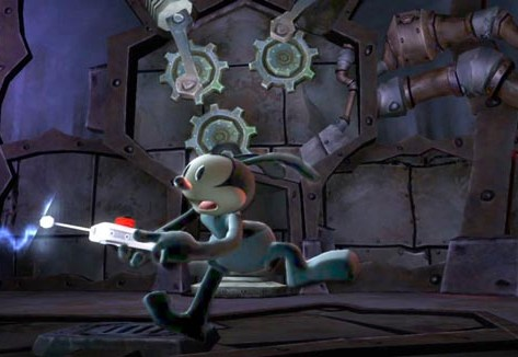 epicmickey-junction