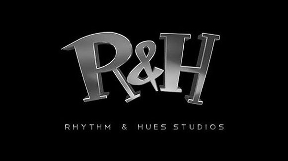 r&h-logo