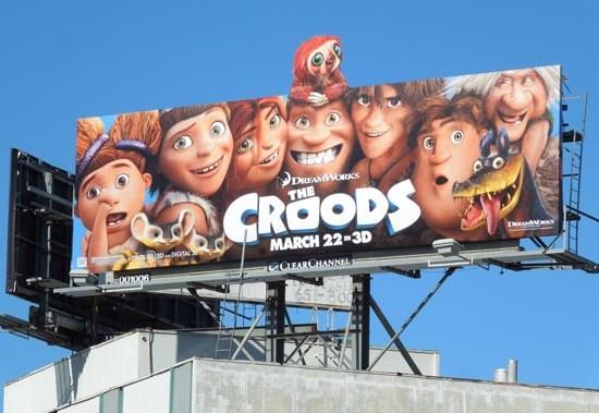 thecroods-billboard