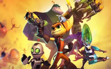gsm_169_ratchet_clank_all_4_one_video_review_ps3_101811_1_t1_640