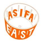 asifaeast-logo