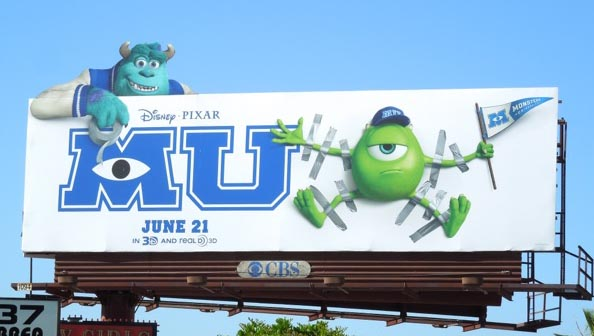 monstersuniversity-billboard