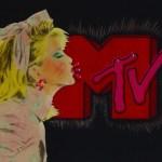 mtv-madonna