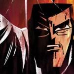 samuraijack-comic-main