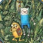 adventuretime-bookrelease