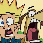 JohnnyTest01