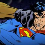superman-75years