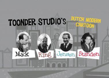 dutchcartoonmodern-a