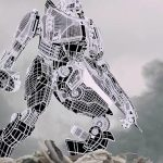pacificrim-vfx