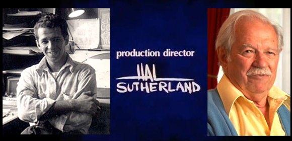 Sutherland02