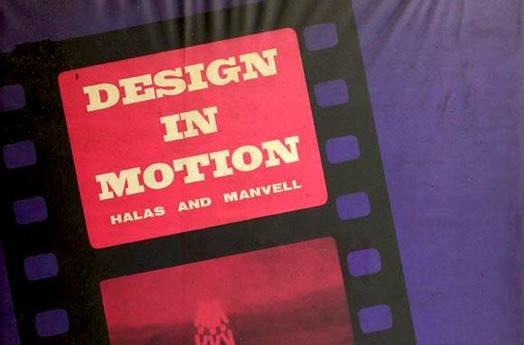 designinmotion-cover