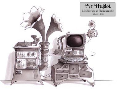 hublot-10