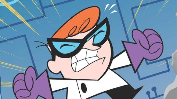 Dexter-Comic01