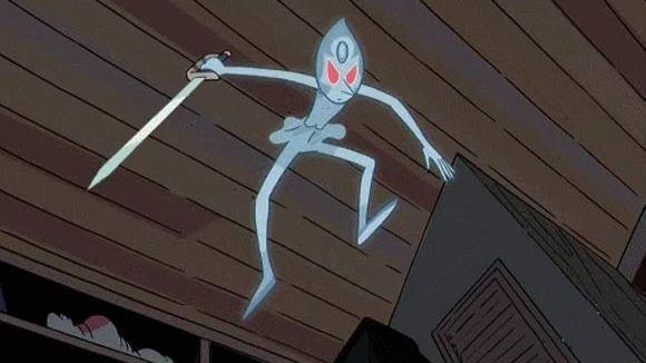 stevenuniverse-swordfighter