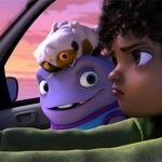 dreamworks-home-trailer