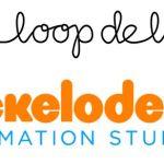 loopdeloop-nick