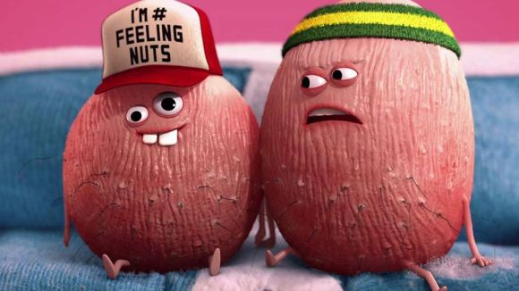 feelingnuts