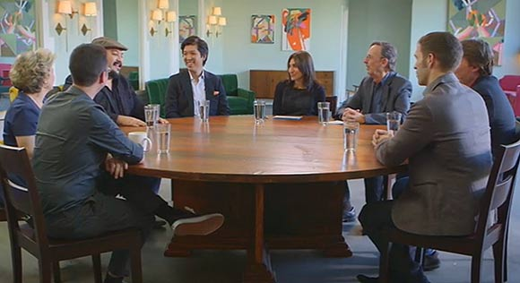 2014-animationfeature-roundtable