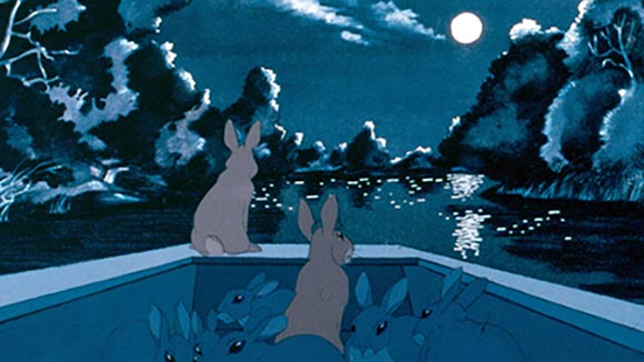 watershipdown-criterion