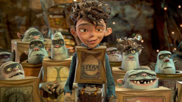 boxtrolls_performance_main