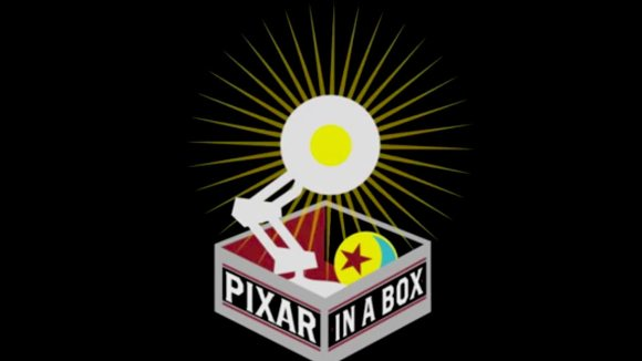pixarinabox