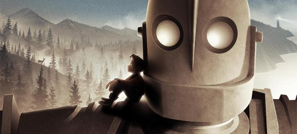 irongiant_bluray_main