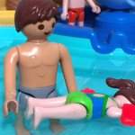 playmobil_film