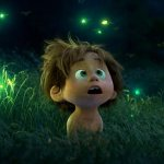 gooddino_reviewroundup