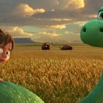 gooddinosaur_boxoff