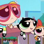 ppg_reboot