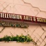 Academy-of-Television-Arts-Sciences-Hall-of-Fame-Plaza