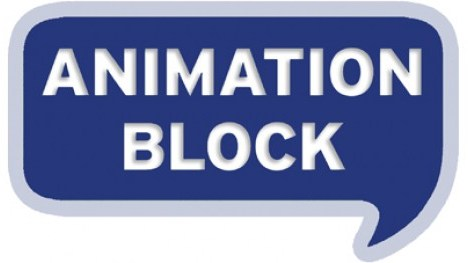 AnimationBlockLogo_414x227